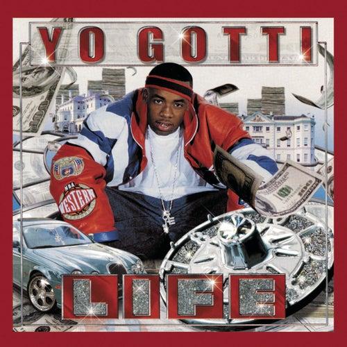 Life by Yo Gotti