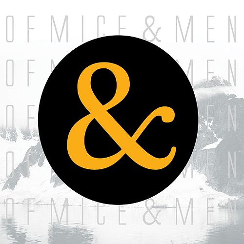 Of Mice And Men de Of Mice and Men