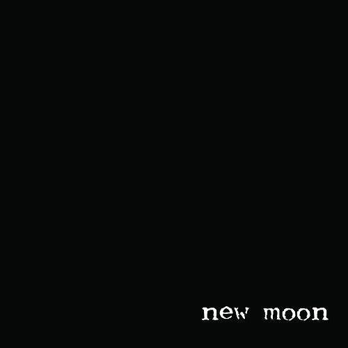 New Moon by The Piedmont Boys