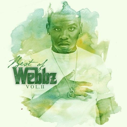 Best of Webbz Vol. II de Webbz