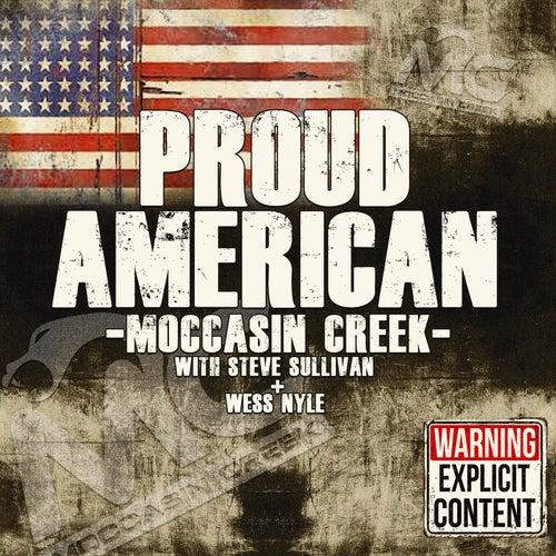 Proud American di Moccasin Creek