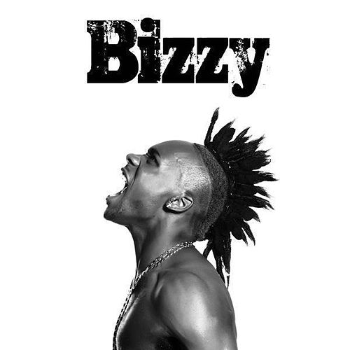 Bizzy by Bizzy