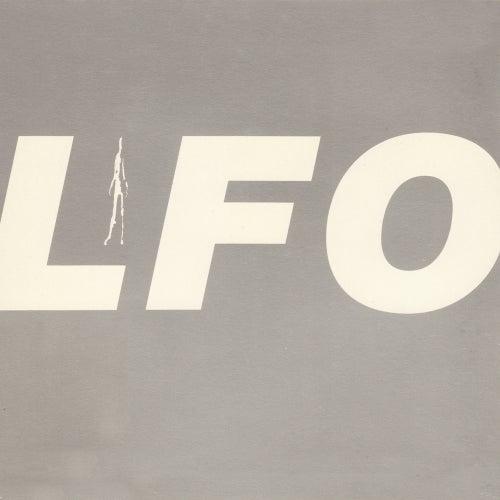 Lfo von LFO