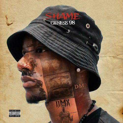 Genesis 98 de Shame
