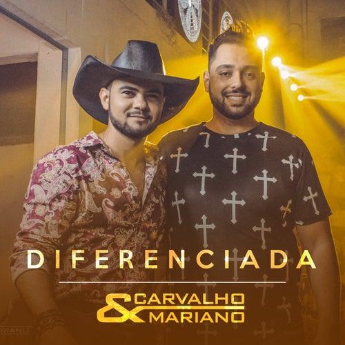 Diferenciada de Carvalho & Mariano