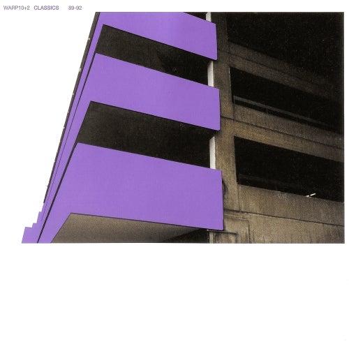 Warp10+2 Classics 89-92 von Various Artists