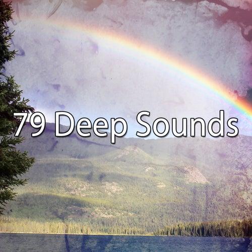 79 Deep Sounds de Meditación Música Ambiente