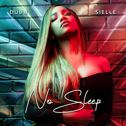 No Sleep by Dub J