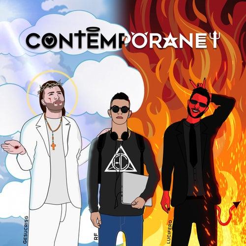 Contemporanei by BC