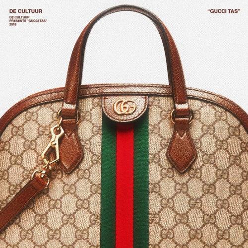 Gucci Tas von De Cultuur