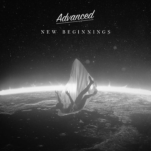 New Beginnings by Advanced
