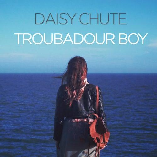 Troubadour Boy by Daisy Chute