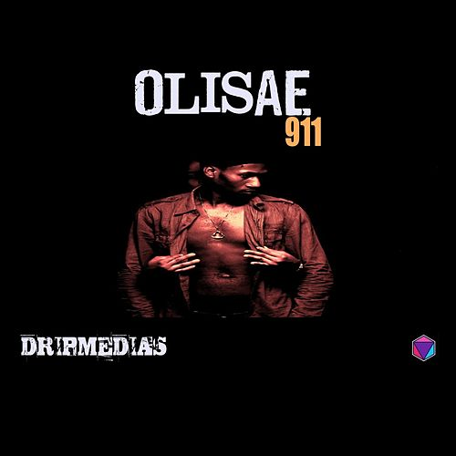 911 by Olisae