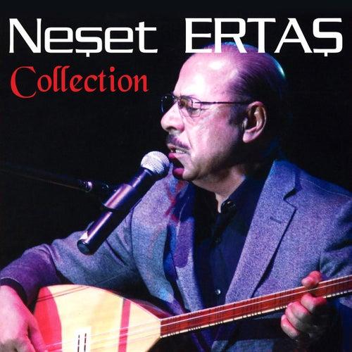 Neşet Ertaş Collection von Neşet Ertaş