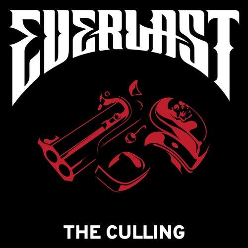 The Culling de Everlast