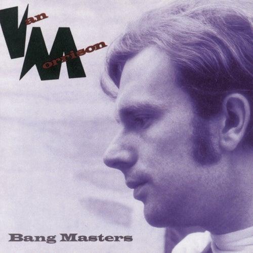 Bang Masters by Van Morrison