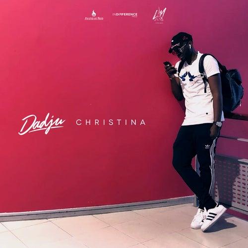 Christina de Dadju