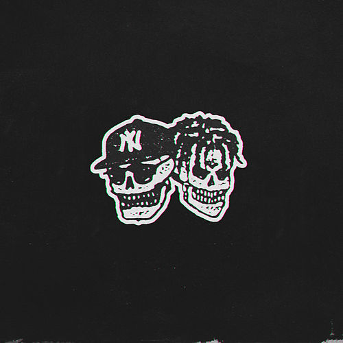 Coming In Hot by Andy Mineo Lecrae : Napster