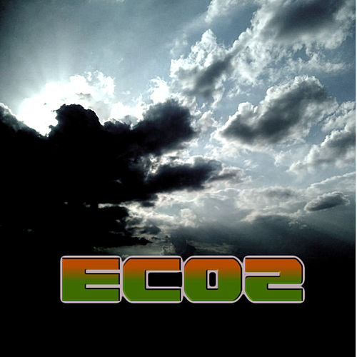 Ecos by The Skyverse