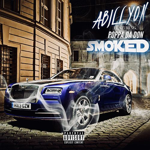 Smoked by Abillyon