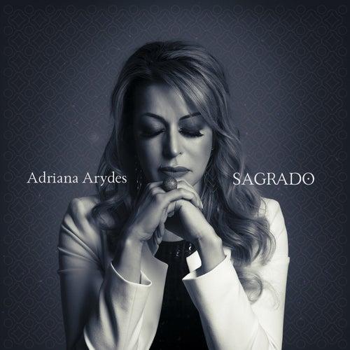 Sagrado de Adriana Arydes