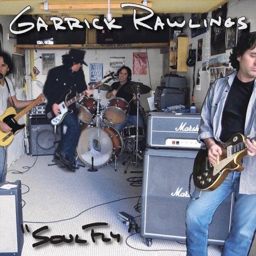 Soul Fly by Garrick Rawlings