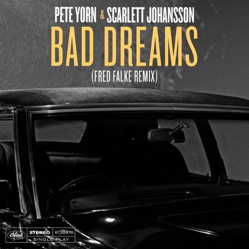 Bad Dreams di Pete Yorn