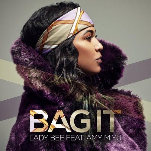 Bag It by Lady Bee