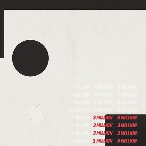 3 Million by Lido