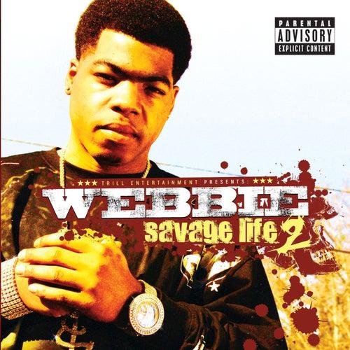 Savage Life 2 de Webbie