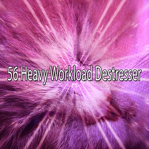 56 Heavy Workload Destresser de Ocean Sounds Collection (1)