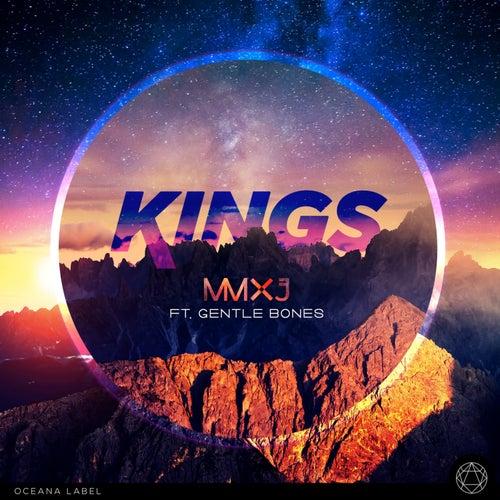 Kings de MMXJ