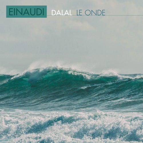 Einaudi: Le onde von Dalal