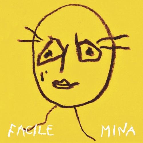 Facile by Mina
