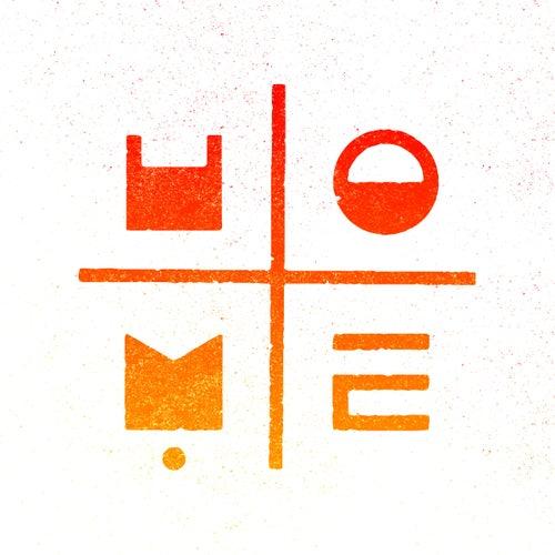 Home by John Butler Trio