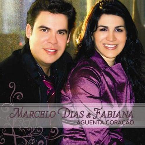 Aguenta Coração by Marcelo Dias & Fabiana
