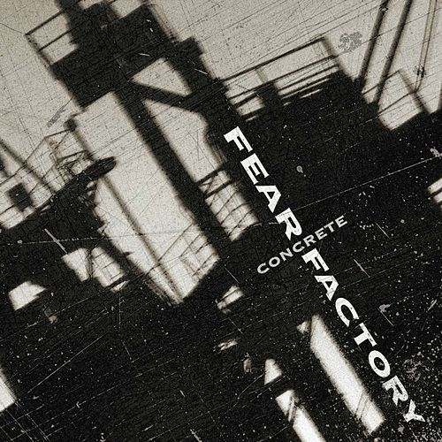Concrete de Fear Factory