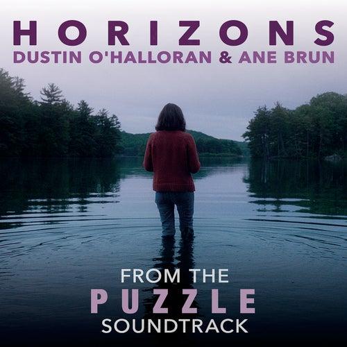 Horizons by Ane Brun