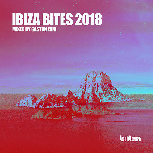 Bitten Presents: Ibiza Bites 2018 by Various Artists