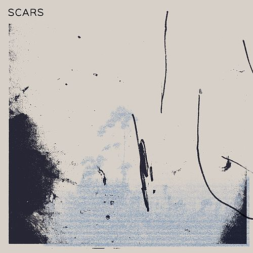 Scars von Hazey Eyes