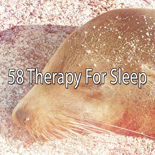 58 Therapy For Sleep by Sounds Of Nature