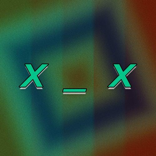 X_X by Phatahl