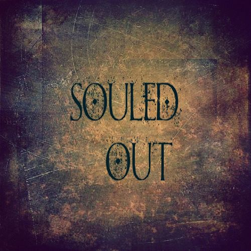 Souled Out von Ayo Bamidele