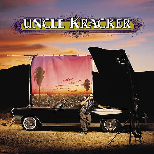 Double Wide von Uncle Kracker