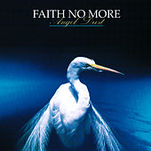 Angel Dust by Faith No More