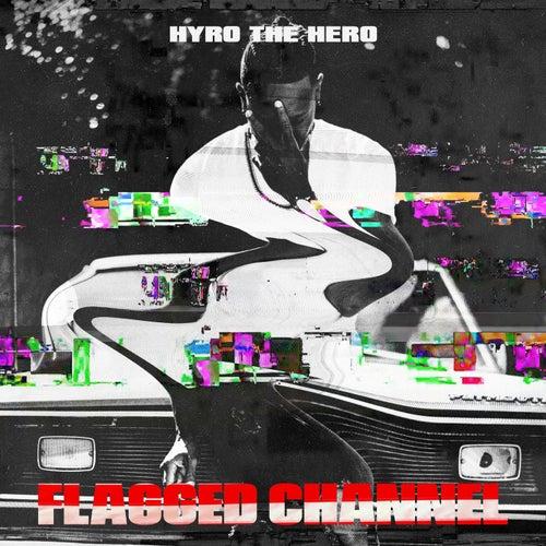 Bullet (Edited Version) de Hyro Da Hero