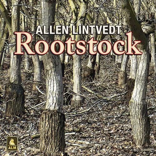 Rootstock de Allen Lintvedt