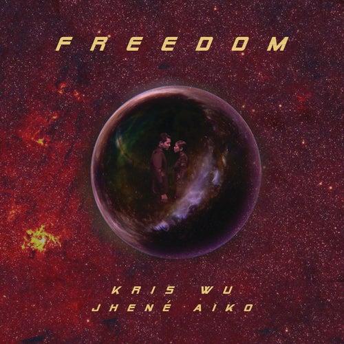Freedom de Kris Wu