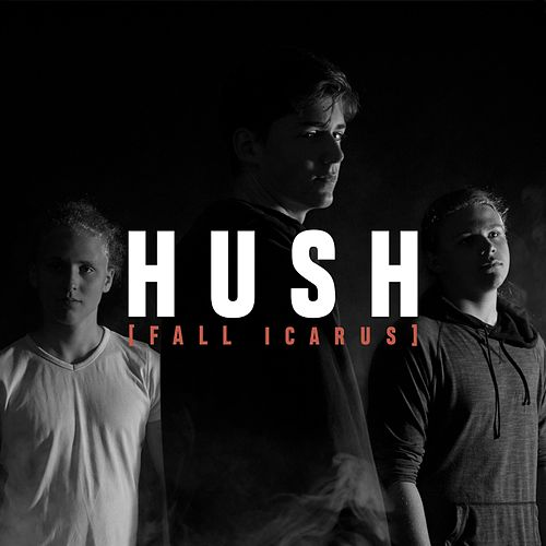 Fall Icarus by Hush
