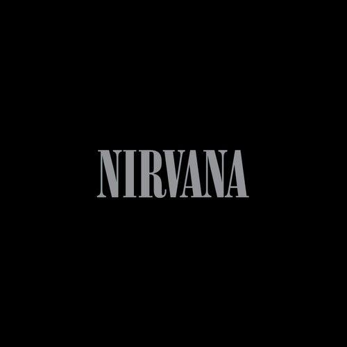 Nirvana by Nirvana